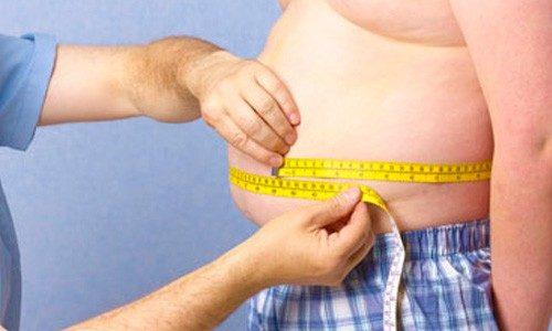 Curso de Actualización en el Tratamiento Nutricional del Sobrepeso y Obesidad