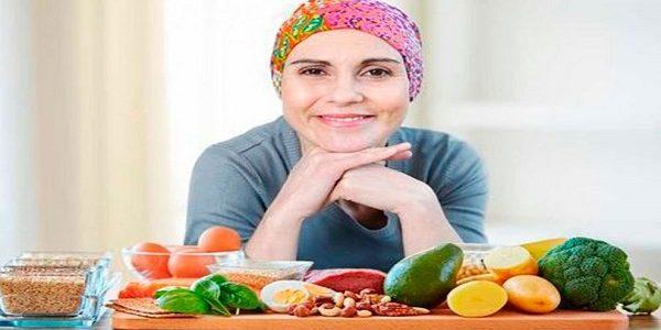 ABORDAJE NUTRICIONAL DEL PACIENTE CON CANCER