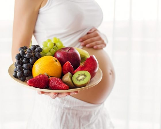 Curso Abordaje Interdisciplinario durante el Embarazo
